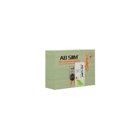 Ab Slim Weight Loss And Detox Center Reviews by Ab Slim Capsules Royal Herbal