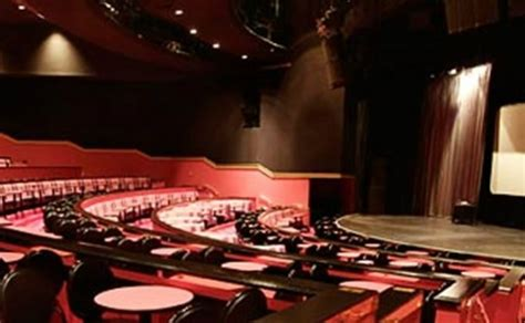 david copperfield theatre seating chart david copperfield live las vegas