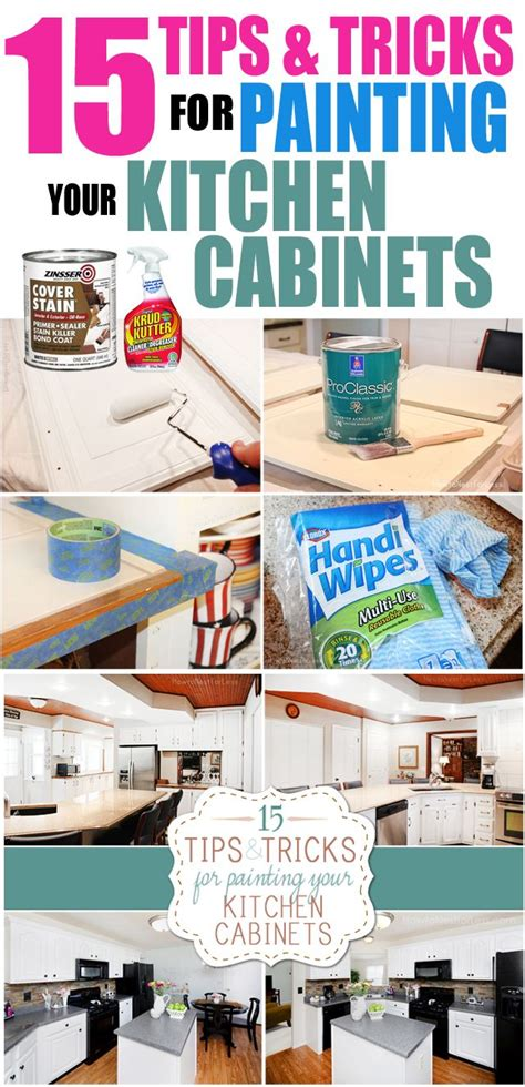tips on painting kitchen cabinets 682 best household diy craft activities images on pinterest