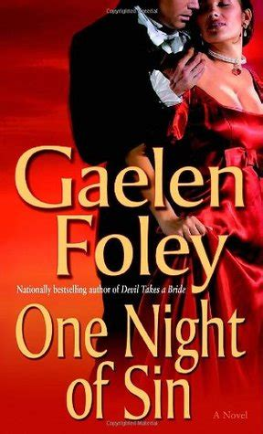 Novel Second Gaelen Foley one of miscellany 6 by gaelen foley reviews discussion bookclubs lists