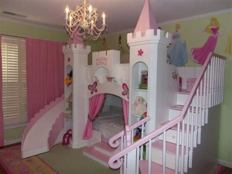 little girl castle bed disney princess girls princess castle bed mediterranean