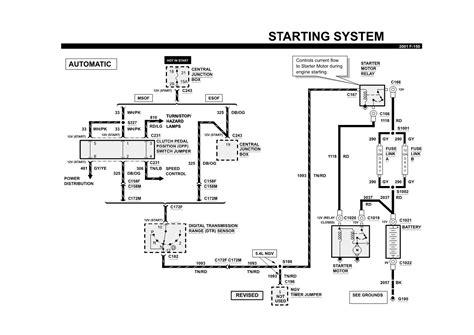 2000 mercury grand marquis fuel wiring diagram 2002