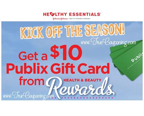 Check Publix Gift Card - publix coupon matchups 8 11 8 17 or 8 10 8 16