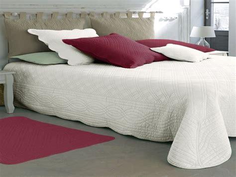 lit couverture de lit fantastique couvre lit grande