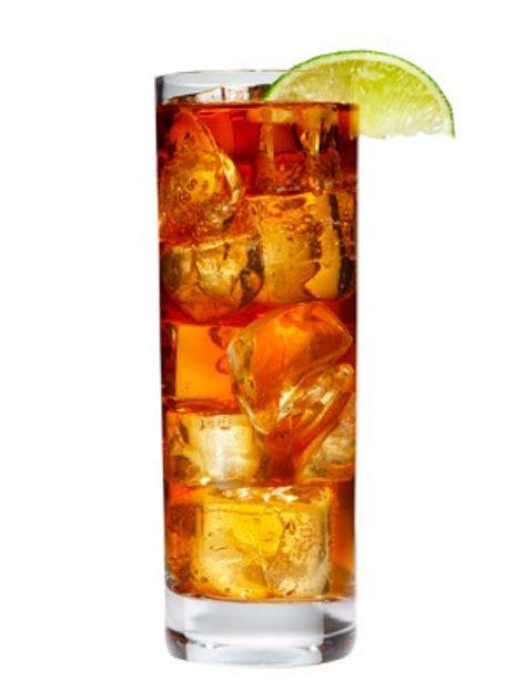 long island iced tea long drinks