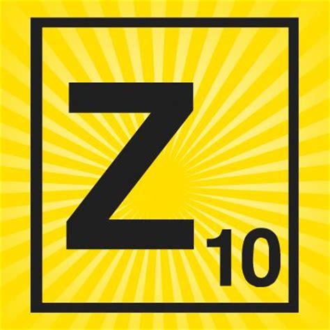 is fe a scrabble word iron on scrabble letter z