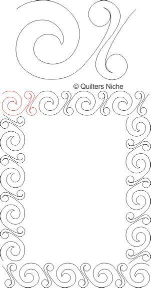 quilting templates for borders quilting templates for borders printable 852 best machine