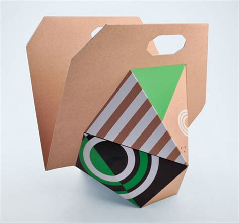 creative box the gallery for gt creative box packaging design