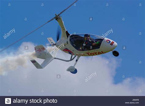 tattoo rawdon leeds rotorcraft stockfotos rotorcraft bilder alamy