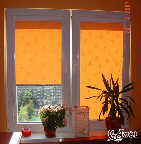 Innenrollos Fenster by Das Innenrollo F 252 R Ihr Fenster Als Massanfertigung In