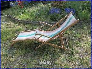 chaises longues 187 2014 187 october
