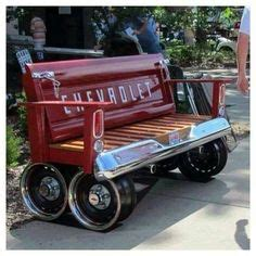 tailgate bench seat 1000 ideas about truck tailgate bench on pinterest