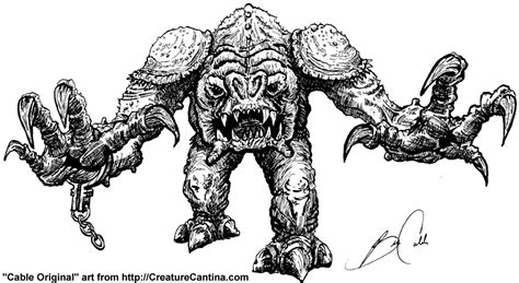 rancor coloring pages oola wars coloring pages coloring pages
