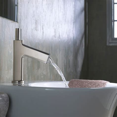 Quality Bathroom Fixtures Spotlight On 3 Distinctive Kraus Faucets For Kitchen Bath Abode
