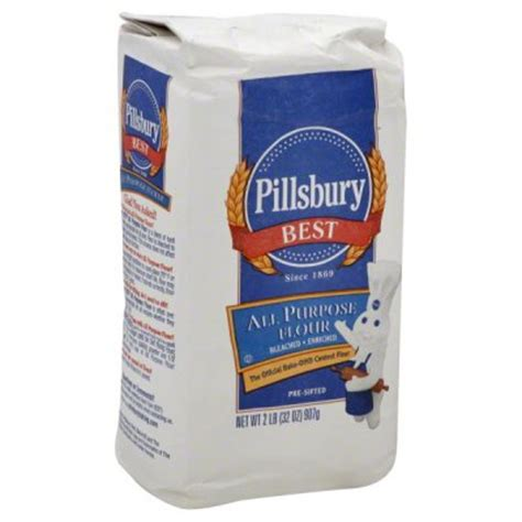 Anrichte Flur by Enriched Wheat Flour Pictures To Pin On Pinsdaddy