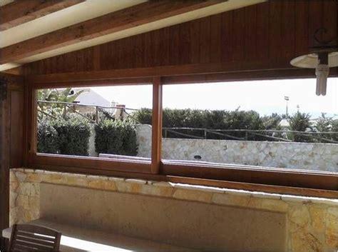 vetrate scorrevoli per verande vetri scorrevoli per esterni verande chiuse con vetrate