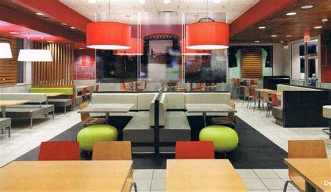 mcdonald designer connie post retail is not dead