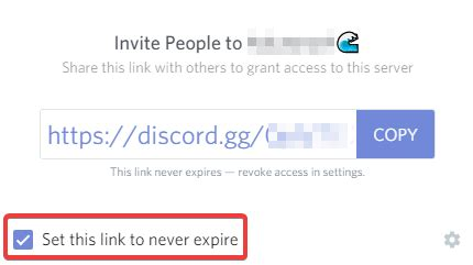 discord tips and tricks how to display quot discord widget quot in a dropdown button