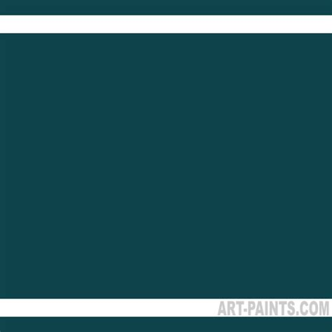 blue green americana acrylic paints da142 blue green paint blue green color decoart