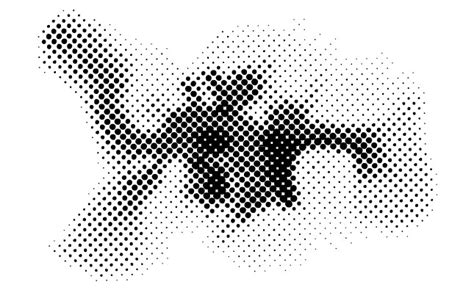 halftone pattern download illustrator adobe illustrator halftone abstract patterns