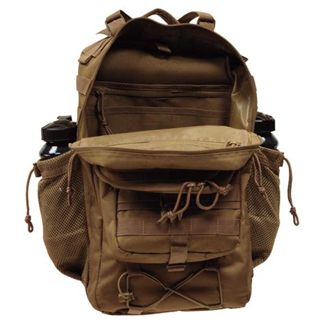 outdoor gear rock outdoor gear summit backpack 299867 style backpacks bags at