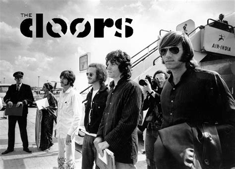wallpapers 640x960 the doors grayscale jim morrison monochrome