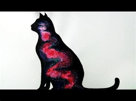 imagenes blanco y negro gatitos como dibujar gatos