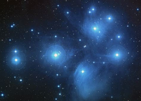sternenhimmel le space wallpaper 1920x1080 hubble pics about space