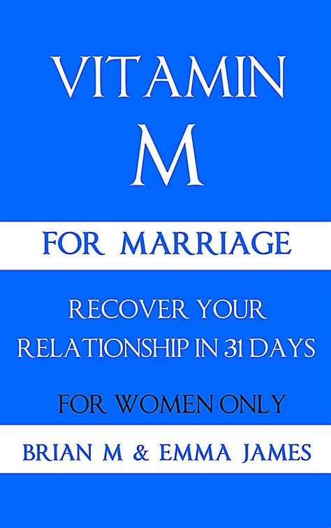 9 day marriage recovery