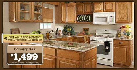 cheap kitchen cabinets nj kitchen cabinets nj deal factory direct prices nj