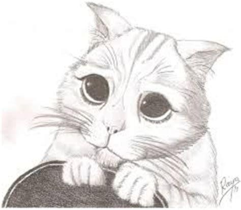 dibujar animales salvajes a lapiz imagui imagenes de gatos tiernos para dibujar a lapiz
