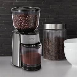 Mr Coffee Burr Grinder Mr Coffee Automatic Grinder Burr Mill Machine Stainless