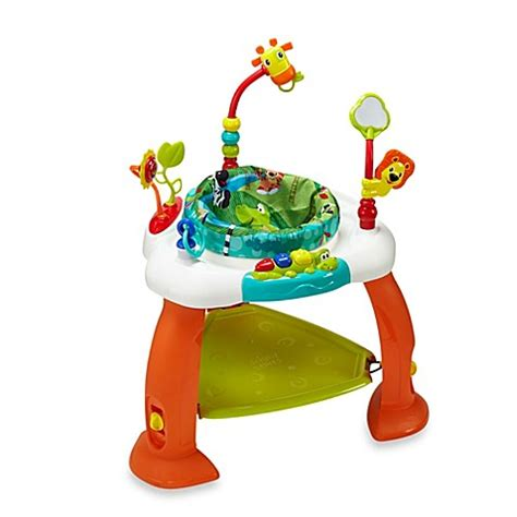 Bright Bounce About buy bright starts bounce bounce baby from bed bath beyond