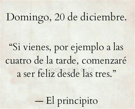 libro diccionario de dichos y amor felicidad frases en espa 241 ol textos frases de libros image 3846652 by marine21 on