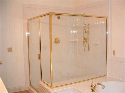 Fiberglass Shower Inserts Home Depot by Bathroom Appealing Home Depot Shower Stalls For Bathroom