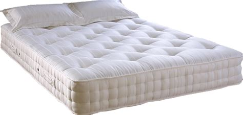 buying a new bed guide to buying a mattress the quicksearch blog