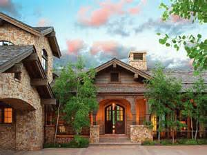 beautiful mountain houses unusual summer house ideas beautiful mountain home in