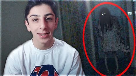 ghost on top 5 youtubers who ghosts in their ghosts