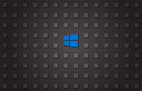8 Awesome To On by Windows 8 171 Awesome Wallpapers