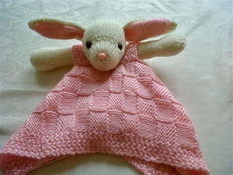 bunny comfort blanket bunny buddy comfort blanket