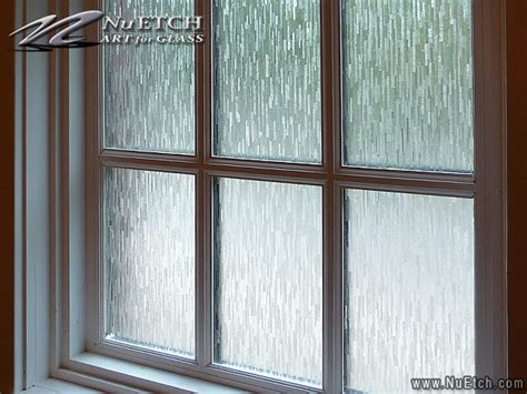 Privacy For Windows Solutions Designs Decorative Window For Privacy And Decoration On Windows And Glass