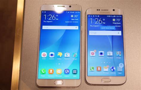 Kisaran Harga Samsung A8 samsung banting harga smartphone flagship lewat promo
