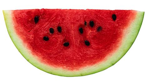 Water Melon 10 foods for glowing skin nordic style magazine
