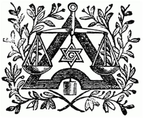 imagenes simbolos masoneria la raz 243 n de los s 237 mbolos masoner 205 a mixta