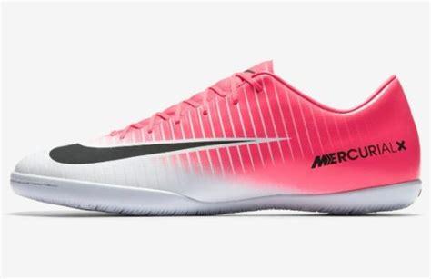 Harga Nike Terbaru daftar harga sepatu futsal nike tebaru april 2019