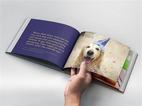 Dogs Coffee Table Book 5 Coffee Table Books For Vanillapup