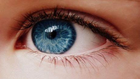 occhio len d o 249 vient la couleur des yeux bleus une origine plus