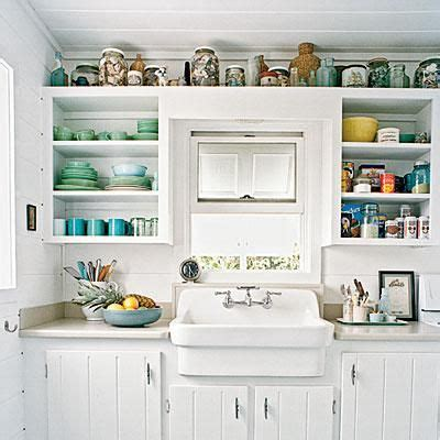 shelves above kitchen cabinets open shelving shelving and above kitchen cabinets on