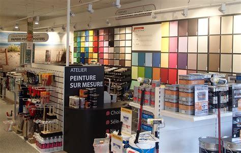 magasin tapisserie magasin tapisserie reze tapisseries designs
