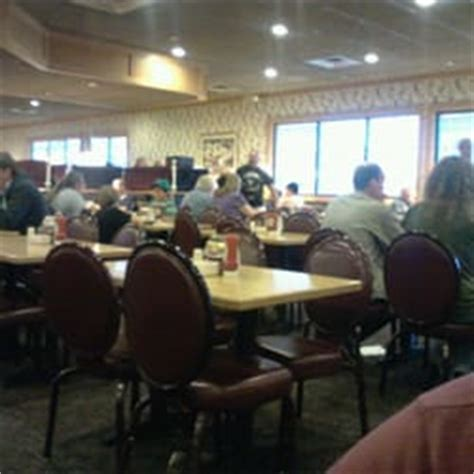 old country buffet buffets lynnwood wa yelp